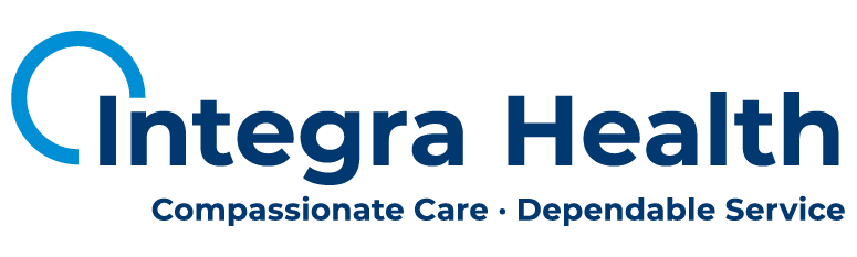 Integra Health