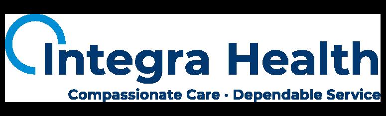 Integra Health